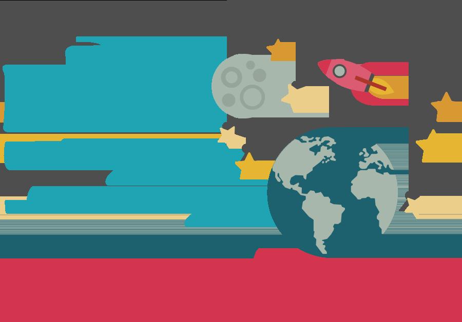 ppNet info