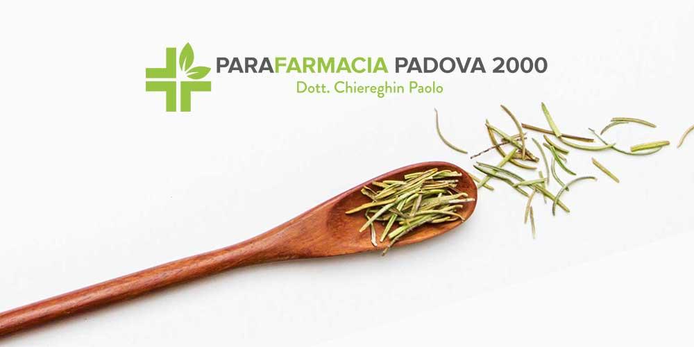 Parafarmacia Padova 2000