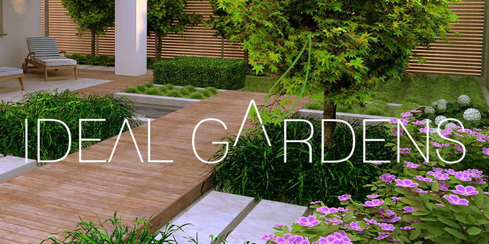 ideal-gardens-logo